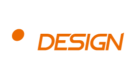 We are a friendly, approachable, award winning design agency based in Market Deeping, Peterborough.