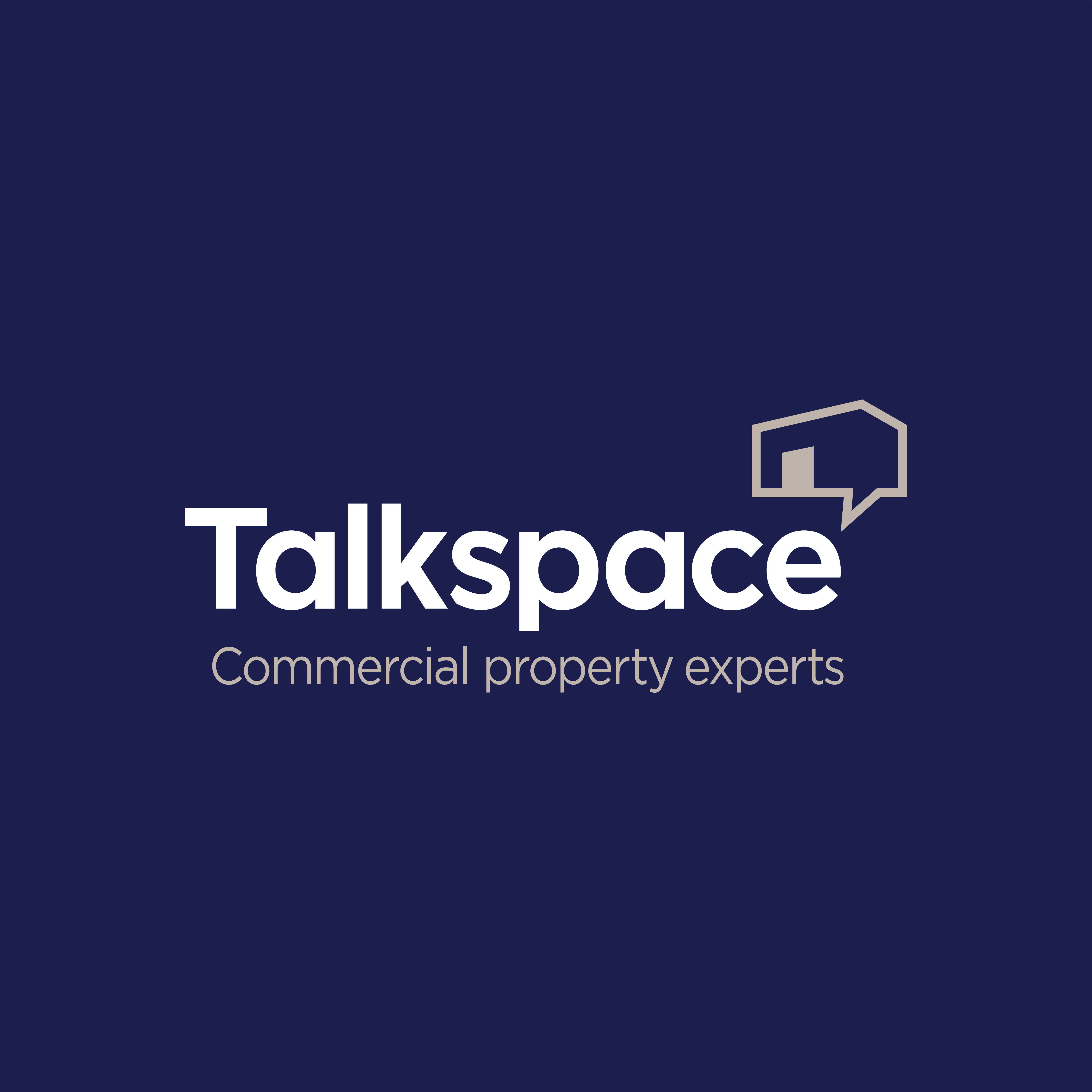 talkspace-branding-logo